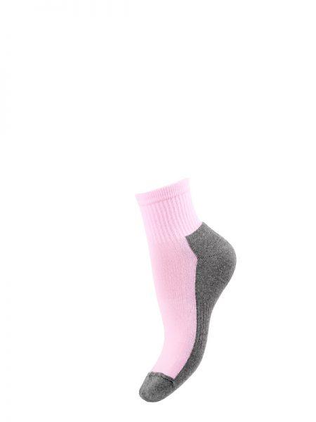 36001-TN-pink_grey-sportni_corapi